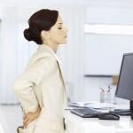 Hernia de disc – cauze, diagnostic, tratament