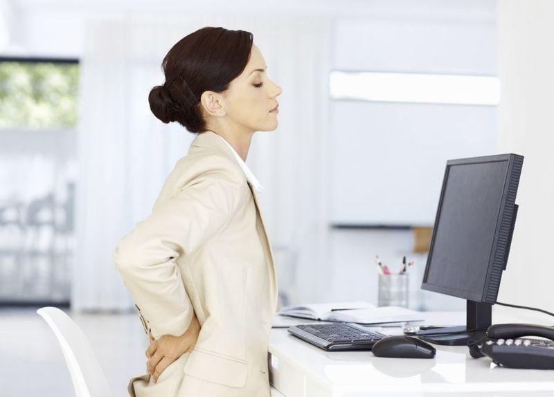 Tratamentul igieno hernia de disc