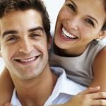 Studiu: Ce vor oamenii de la o relatie de iubire