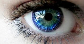 ochilor