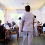 Noul contract cadru privind acordarea asistentei medicale, amanat pana la 1 iulie