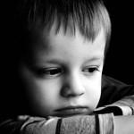 Cand este recomandat  sa ne ducem copilul la psiholog?