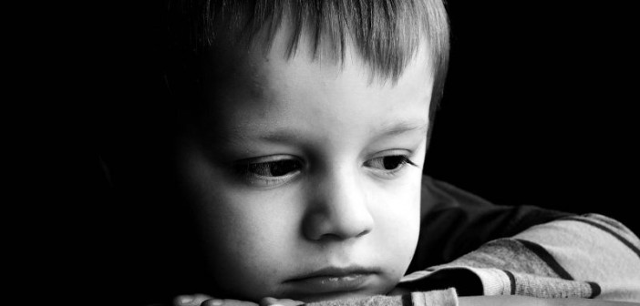 Salvati Copiii Romania – un nou proiect