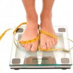 Este posibil sa mancam putin si totusi sa nu slabim? – Recomandarile Nutritionistului-Dietetician Anisia Vorinca