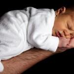Salvati Copiii a dotat 54 de maternitati din 33 de judete