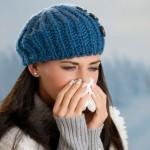 Rinita alergica si impactul asupra calitatii vietii (VIDEO)