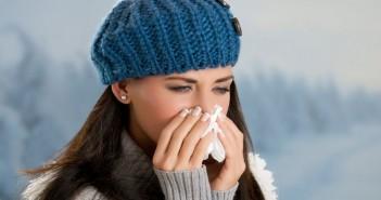 rinita alergica, alergia, plasture