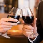 Ce efecte au asupra creierului alcoolul si iubirea?