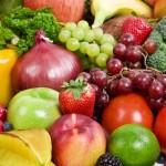 Vitamina… fermecata. Copii si parinti! Ce trebuie sa mancam