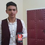 Aplicatia care te invata sa acorzi primul ajutor dezvoltata de un tanar din Timisoara