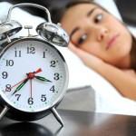 Ce poti pati daca dormi dupa-amiaza?