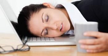oboseala, sindromul oboselii cronice, sindromul burnout