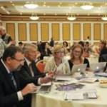 Actualitati in oncologie: Abordare multidiciplinara in afectiunile oncologice