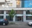 policlinica sociala