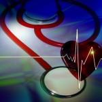 Ghid in caz de hipertensiune arteriala. Ce trebuie facut!