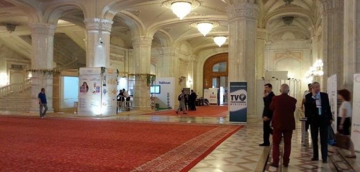 WPA Congress 2015