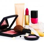 Care este alergenul prezent in cosmetice si produsele pentru copii?