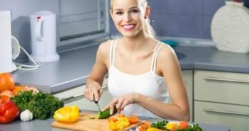 dieta rina, pofte alimentare