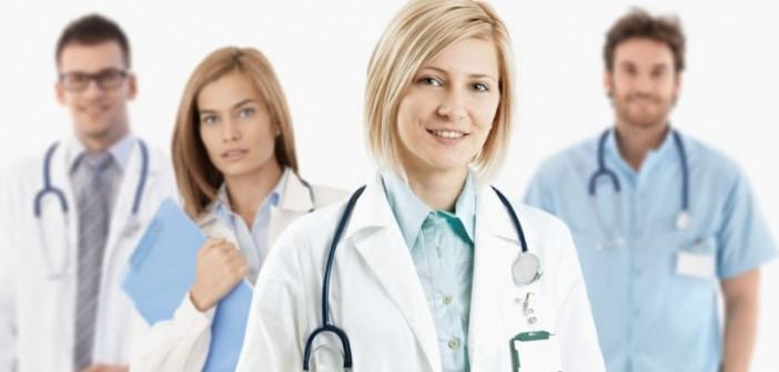 Examenul de grad principal pentru asistenti medicali generalisti, moase, asistenti medicali, surori medicale si oficianti medicali -sesiunea 2016