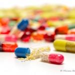 Medicament REVOLUTIONAR impotriva cancerului de piele