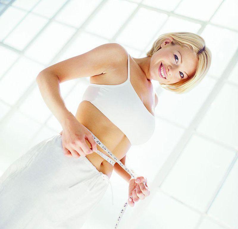 pierderea în greutate care provoacă dezechilibru hormonal