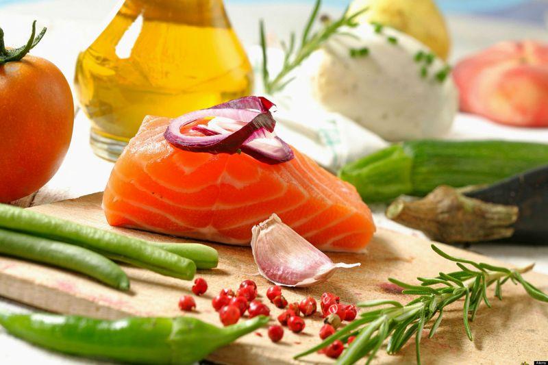 Diete de slăbit rapide. Cum scapi ușor de 10 kilograme - mymamaluvs.com