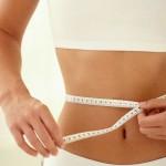 Dieta alba – o dieta foarte usor de tinut  – se poate slabi 6 kg in 4 saptamani