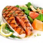 Dieta Atkins – dieta prin care se poate slabi in mod sigur