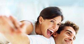 fericire cuplu