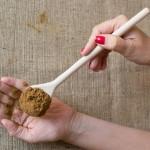 Parazitii intestinali – cum putem scapa de ei – remediu naturist