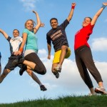 Ce sport arde cele mai multe calorii?