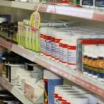 UMF Timisoara: admitere la… medicamente OTC, suplimente alimentare, cosmetice