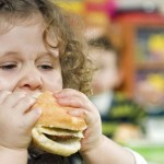 Obezitatea la copil. Sfaturi pentru parinti