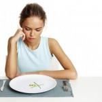 Dieta daneza – se poate slabi 8 kg in 13 zile