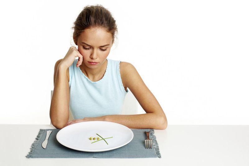 dieta daneza forum