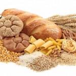 Dieta fara carbohidrati – se poate slabi 13 kg in 30 de zile