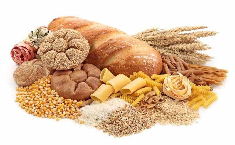 Dietele fără carbohidrați. 10 sfaturi utile pentru a reuși să slăbești renunțând la carbohidrați