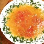 Dieta cu supa de varza: se poate slabi 7 kg in 7 zile