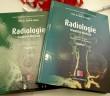 ghid radiologie