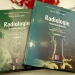 Primul ghid pentru medicii rezidenti radiologi, lansat la Timisoara (VIDEO)