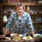 Lista de alimente-minune a lui Jamie Oliver pentru a trai… 100 de ani (VIDEO)