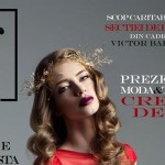 Spitalul Victor Babes Timisoara – vine moda… renovarii!