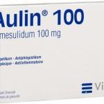 Aulin – efecte adverse. Un medicament extrem de periculos folosit pe piata din Romania