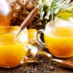 Catina cu miere – remediu pentru multe boli
