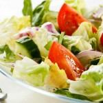 Constipatia – remediile simple din… farfurie