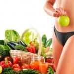 Sfaturi importante in dieta de slabire