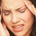 Legatura dintre durerile de cap si alimentatie – sfaturile Nutritionist-Dietetician Anisia Vorinca