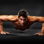 Mit sau adevar: despre corpul barbatilor