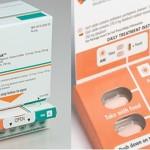 Medicamente… riscante. Precizari de ultima ora