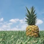 Ananasul si beneficiile lui pentru sanatate